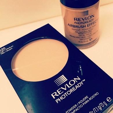 Revlon_Photo_Ready_Glitter_and_Stilettos