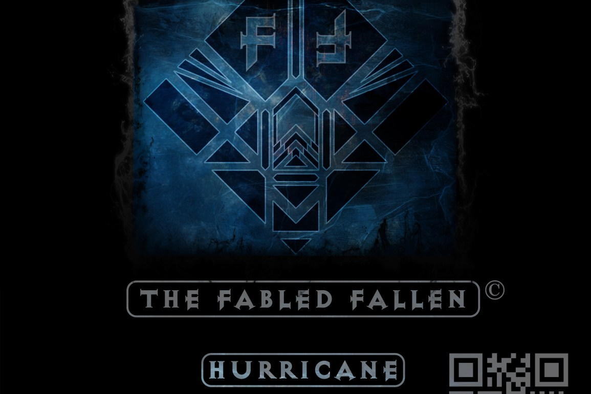 The Fabled Fallen