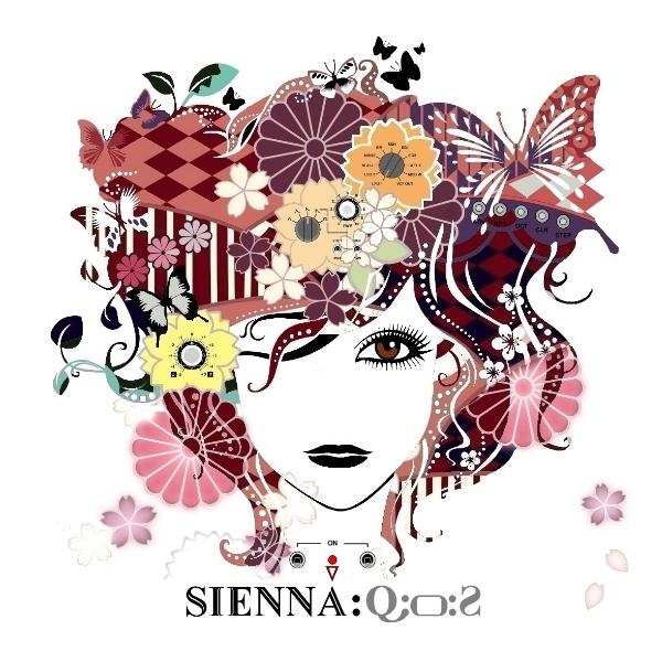 Sienna-QoS