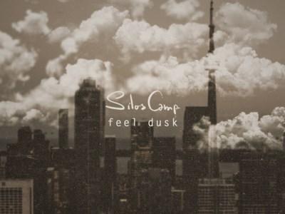 Silos Camp Music