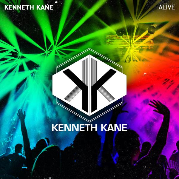 Kenneth_Kane_Alive