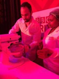 BBC 16