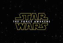 Star Wars Media Release pic