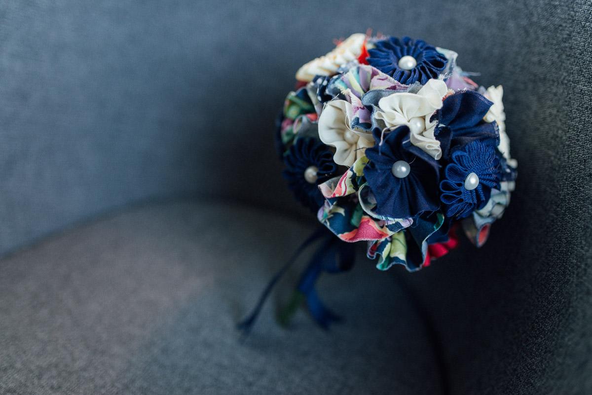 edinburgh-wedding-11