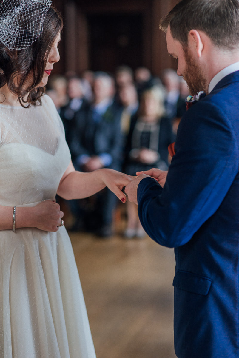 edinburgh-wedding-180
