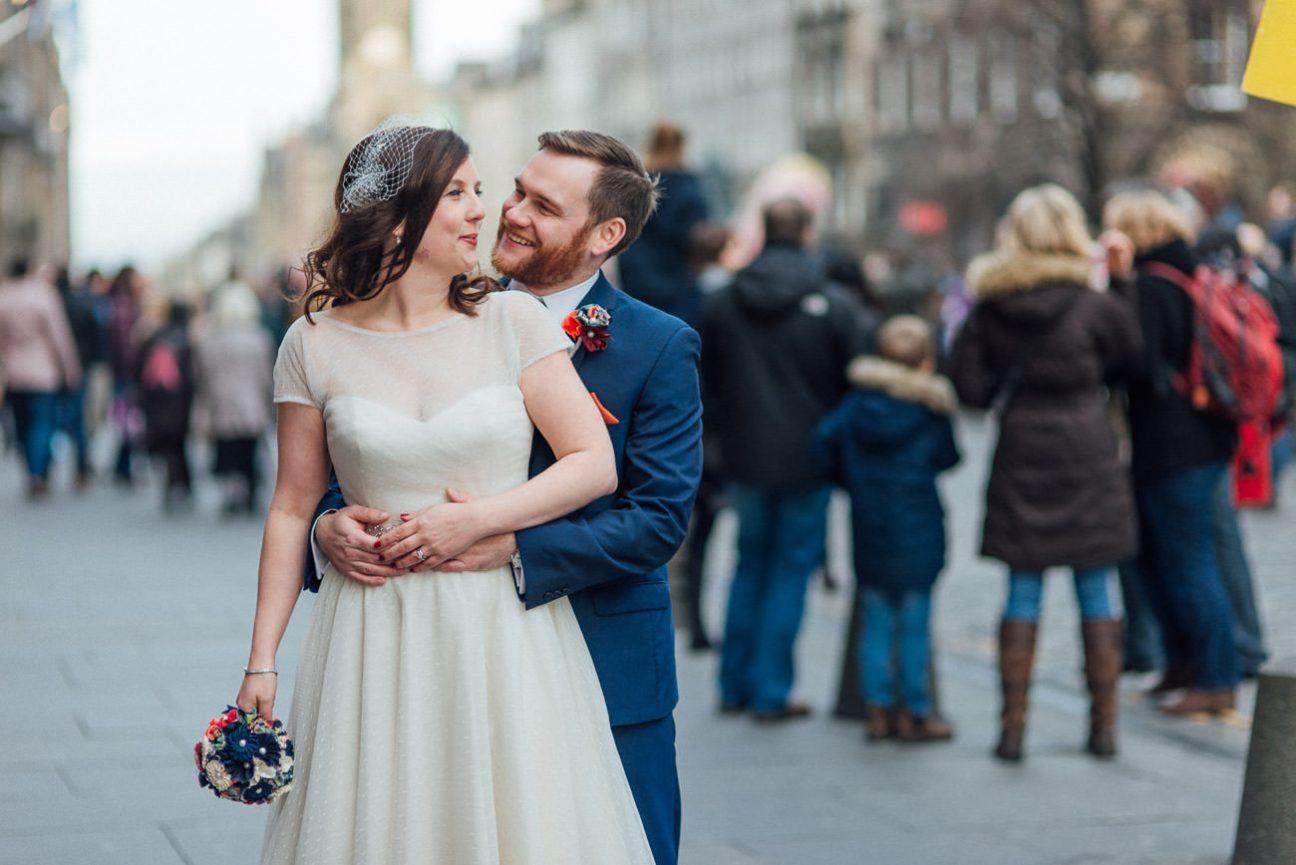 edinburgh-wedding-313