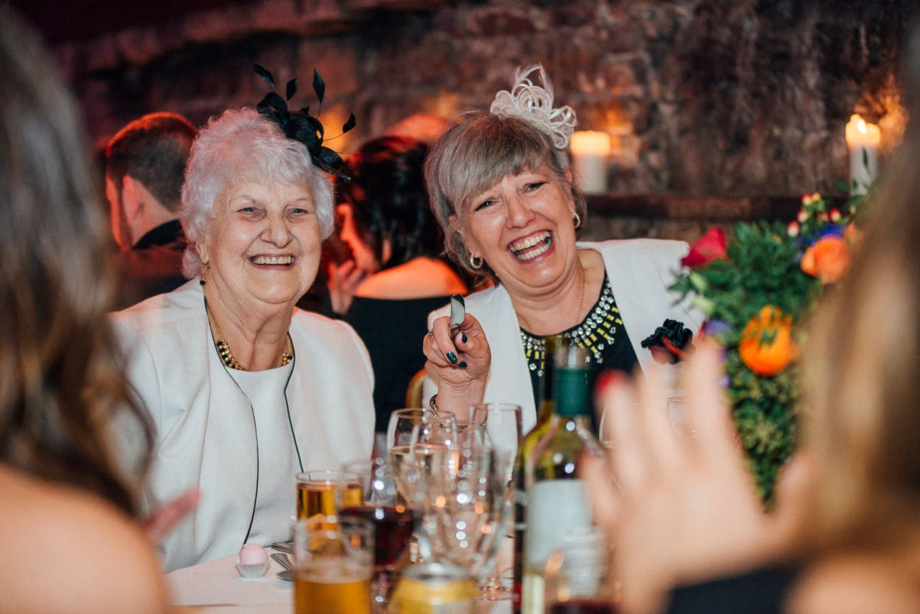 edinburgh-wedding-371