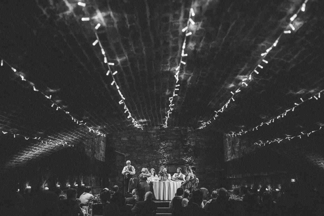 edinburgh-wedding-402