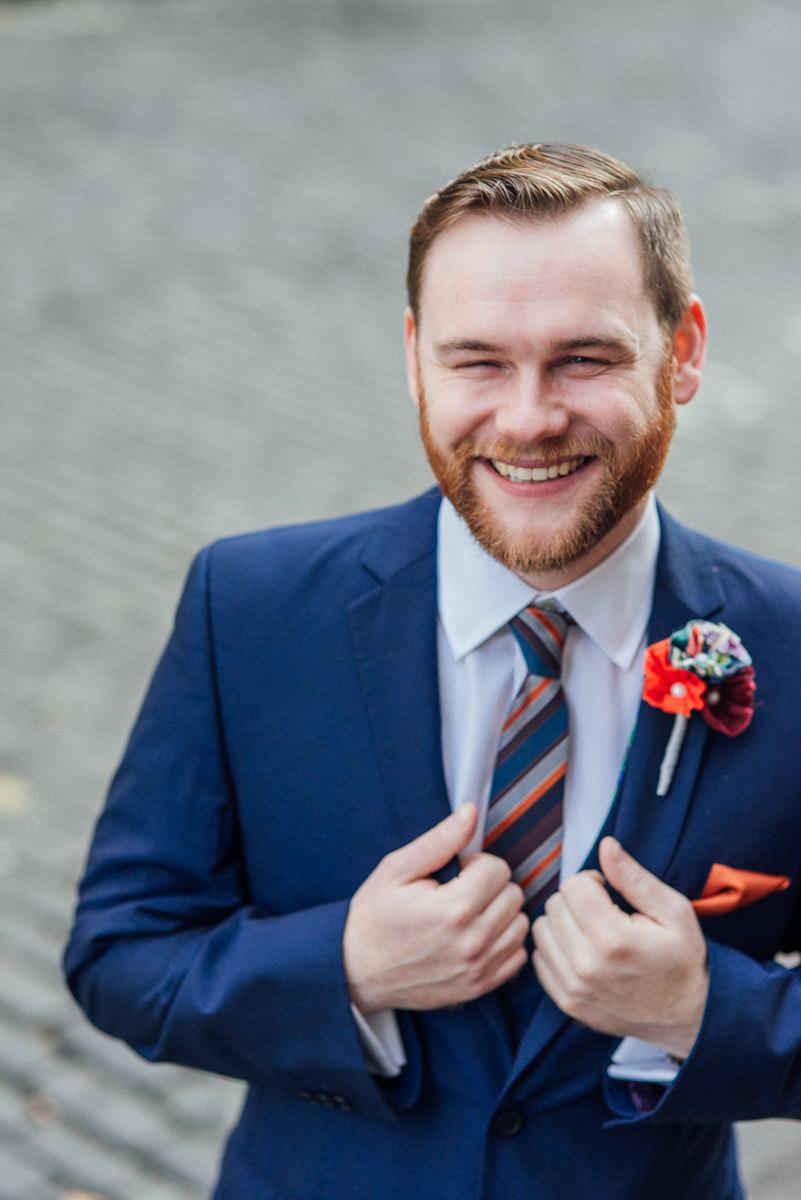 edinburgh-wedding-56
