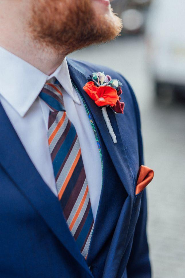 edinburgh-wedding-69