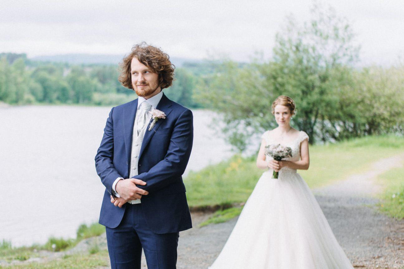 edinburgh-wedding-oslo-bryllup-15