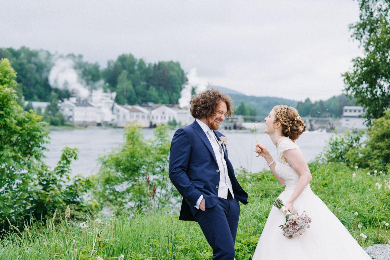 edinburgh-wedding-oslo-bryllup-34
