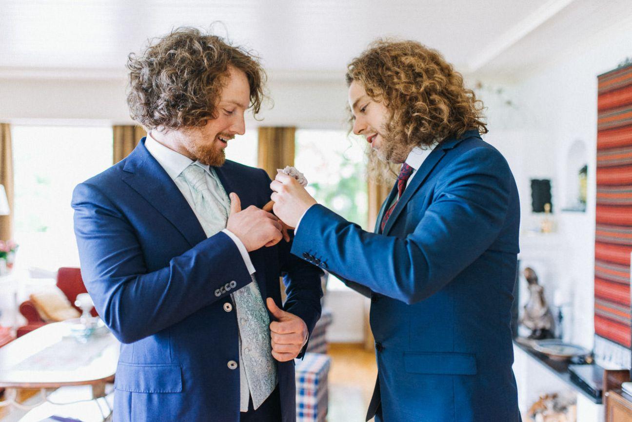 edinburgh-wedding-oslo-bryllup