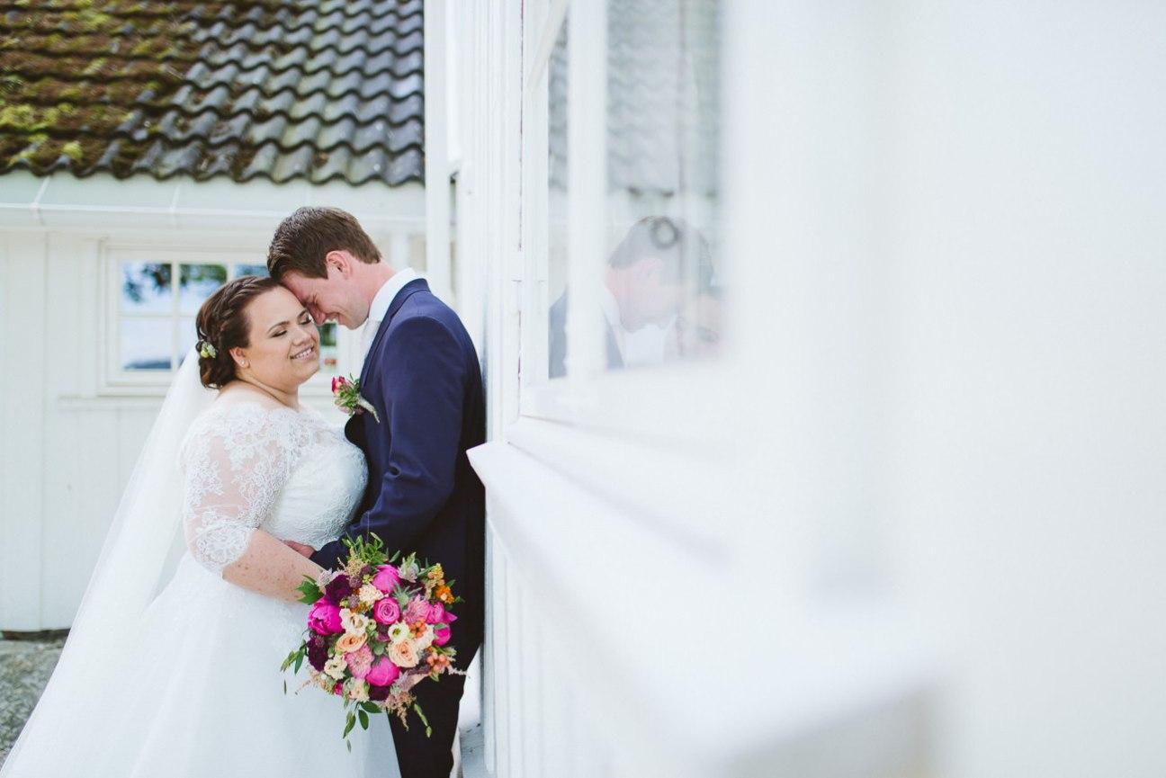 bryllupsfotograf-norge-72