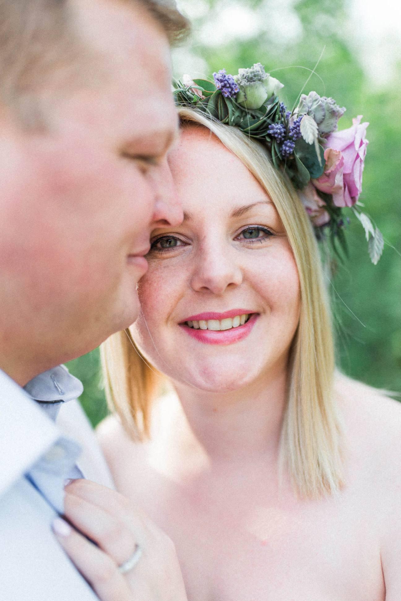 edinburgh-wedding-2
