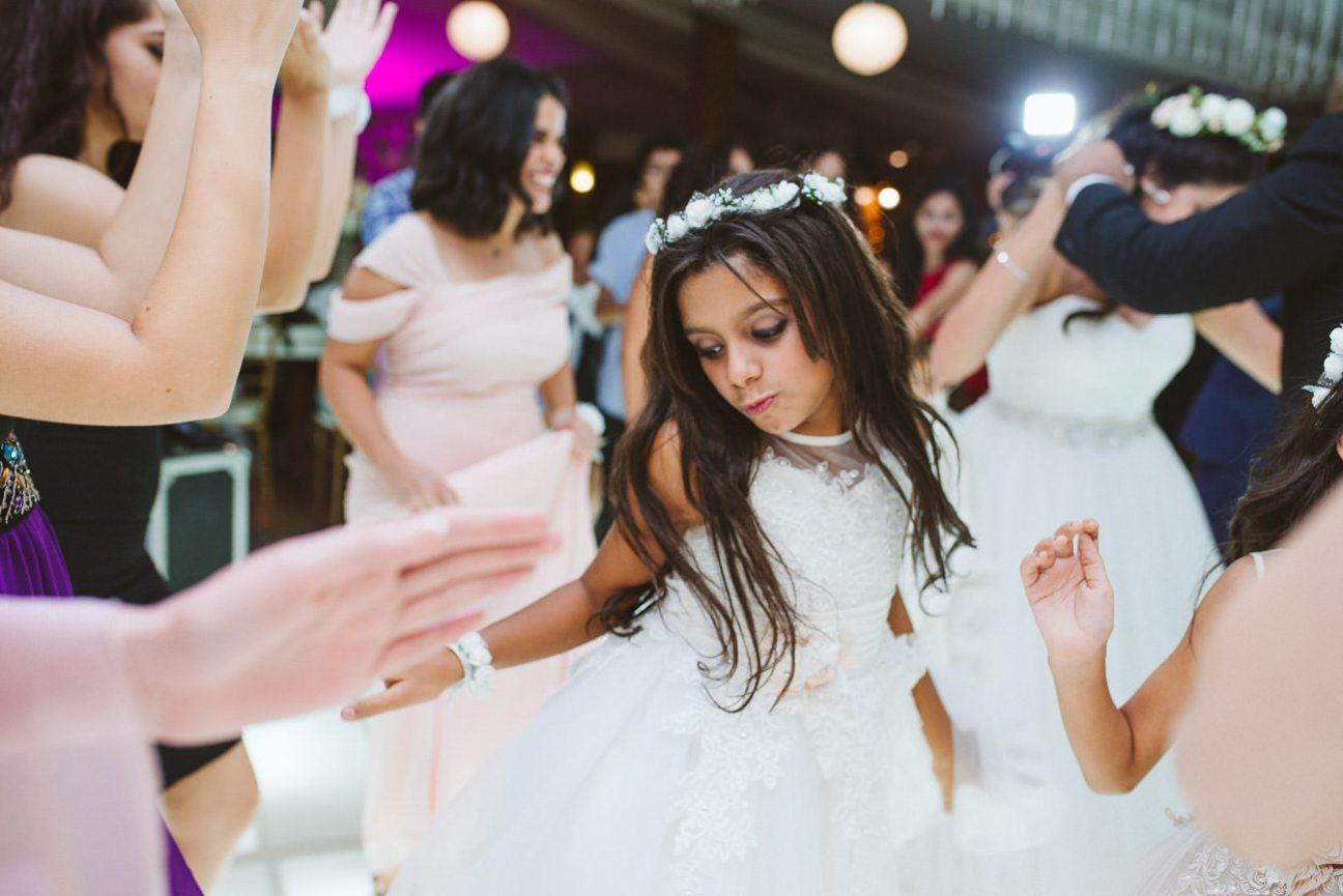cairo-wedding-238