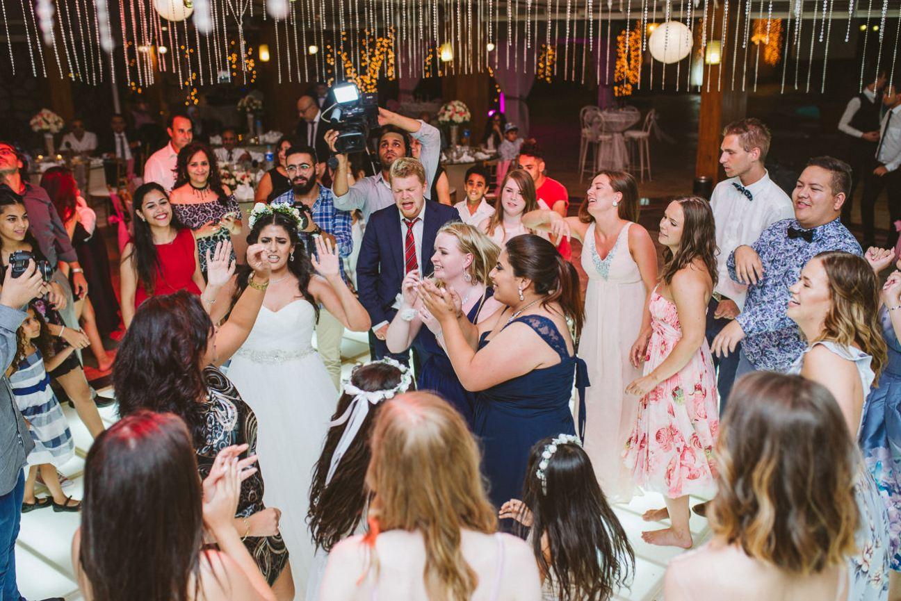 cairo-wedding-257