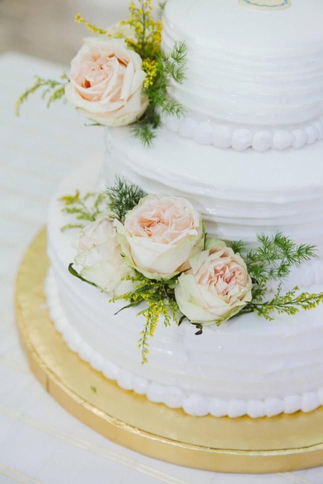 cairo-wedding-323