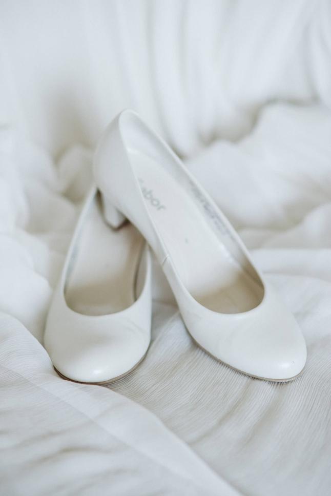 destination-leila-hafzi-wedding-11