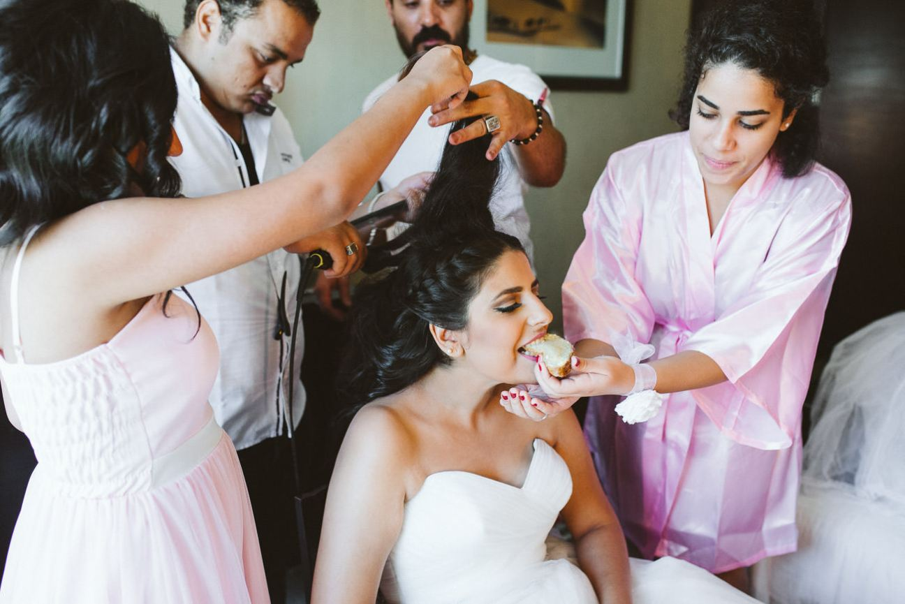 destination-wedding-photographer-140