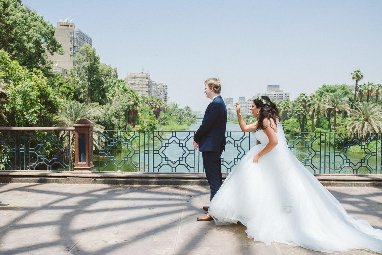 destination-wedding-photographer-216