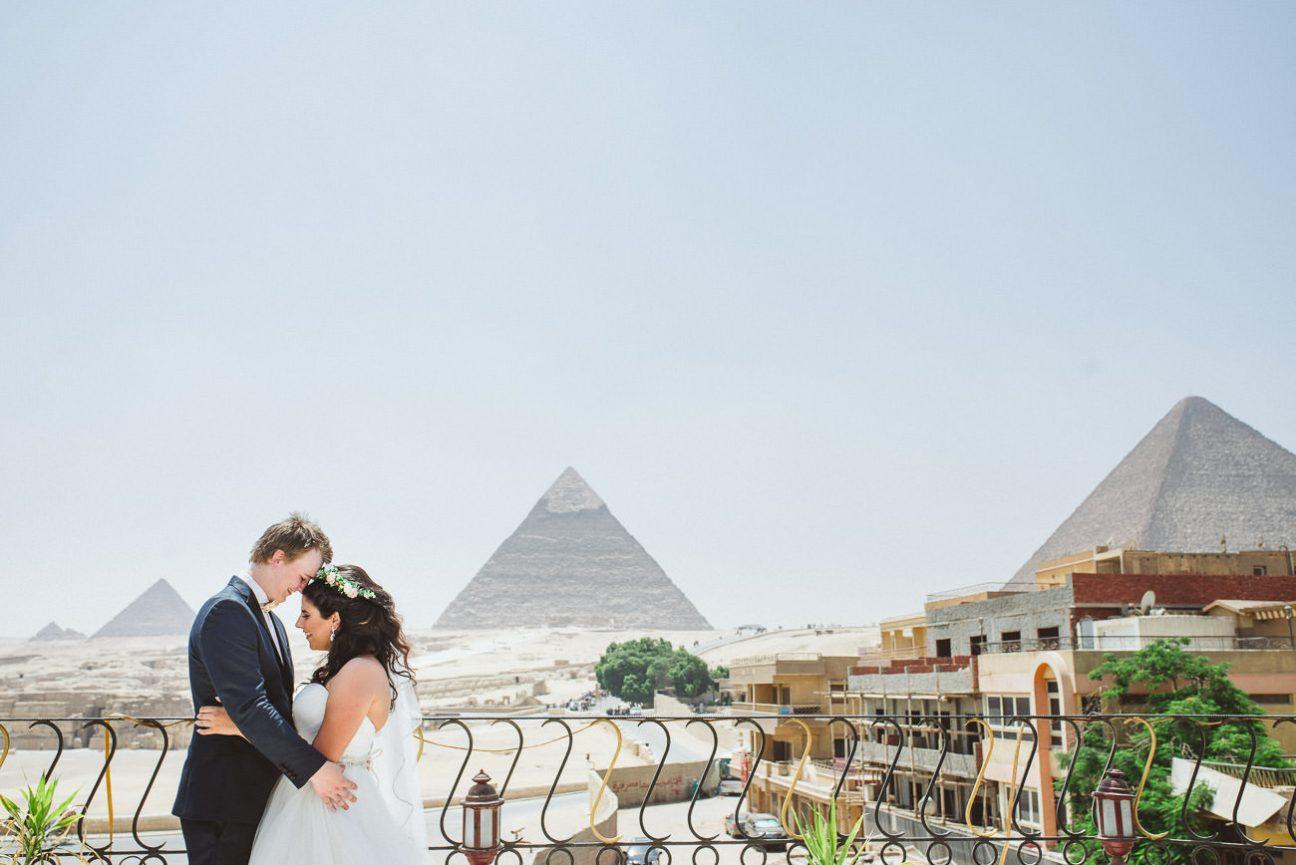destination-wedding-photographer-298