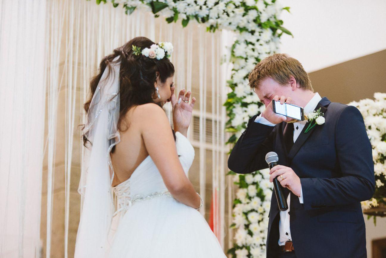 edinburgh-wedding-171