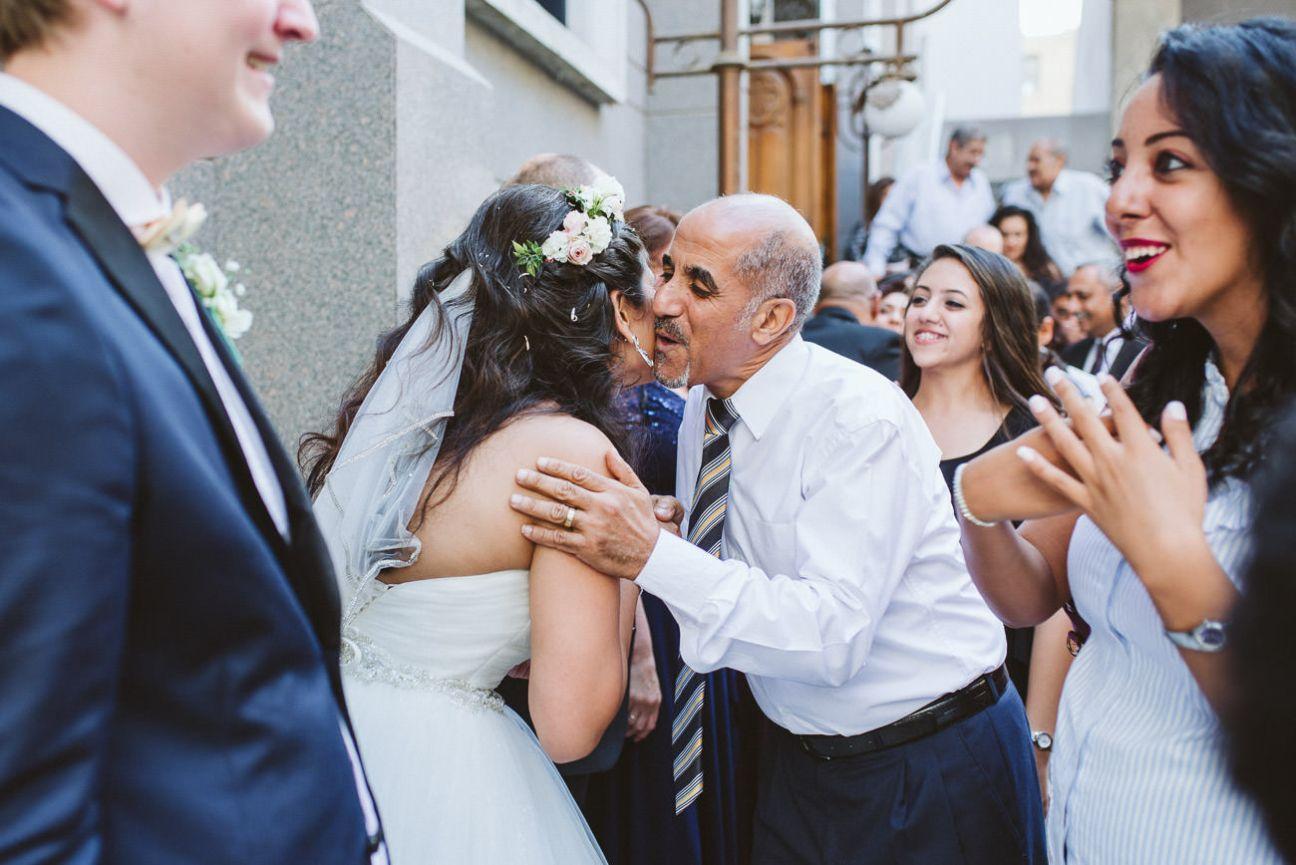 edinburgh-wedding-237
