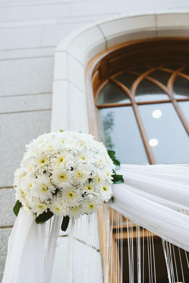 edinburgh-wedding-286