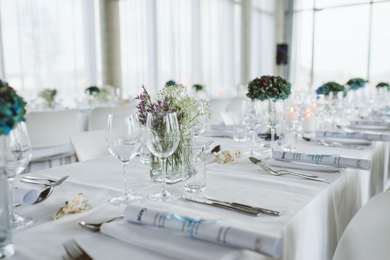 edinburgh-wedding-31
