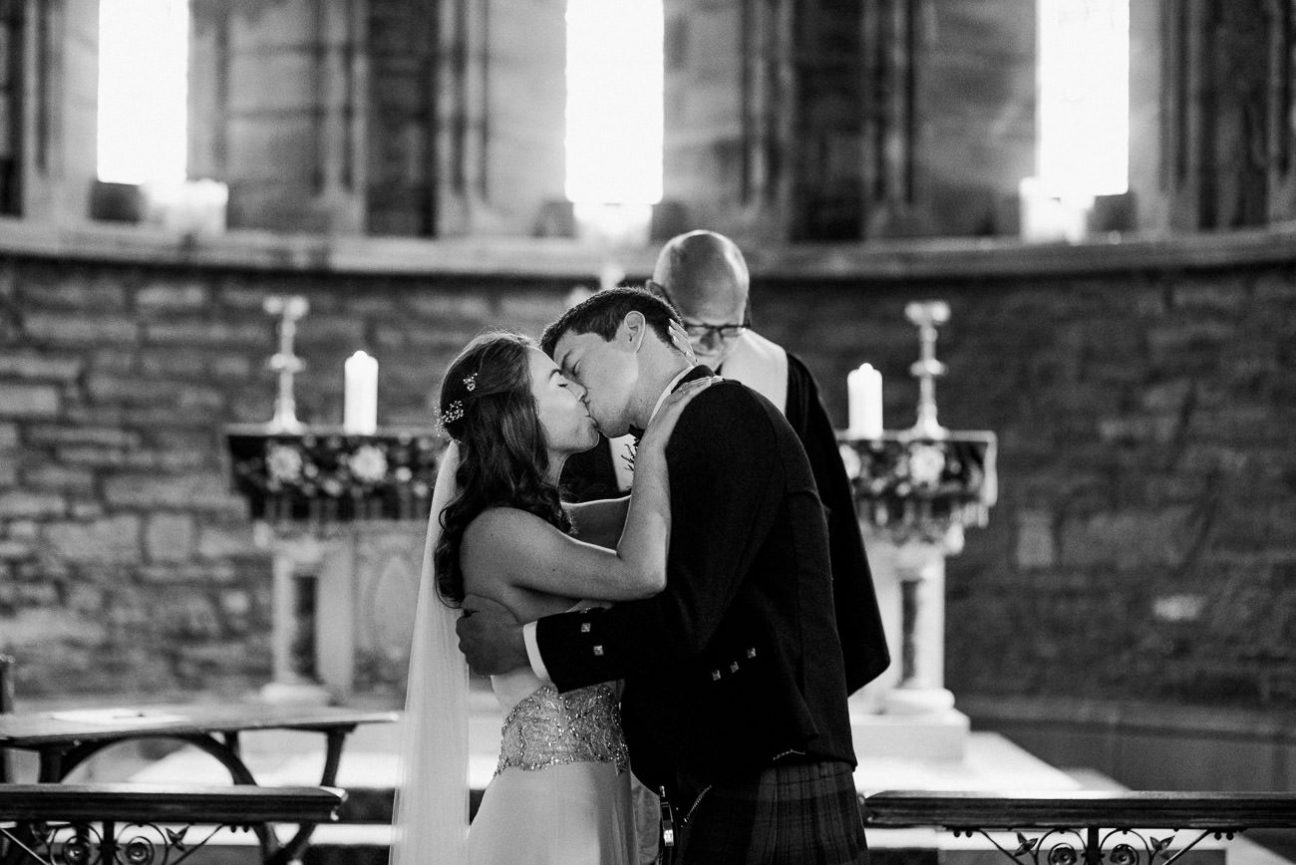 edinburgh-wedding-53