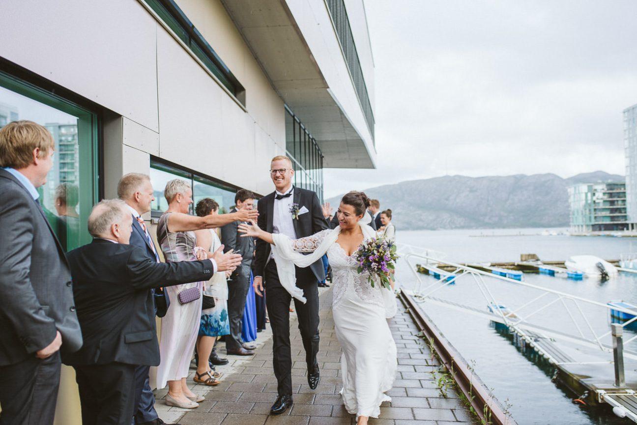 edinburgh-wedding-9