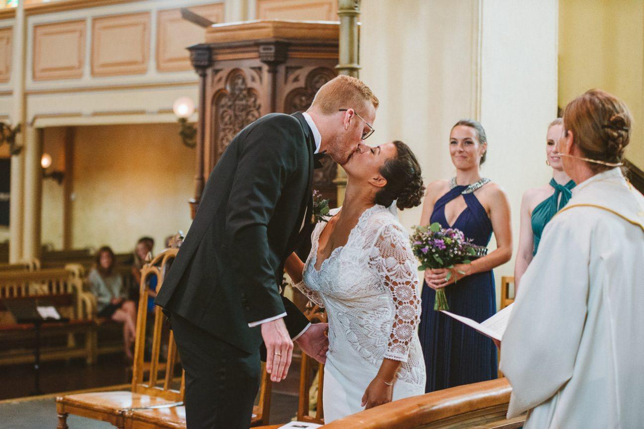 leila-hafzi-destination-wedding-29