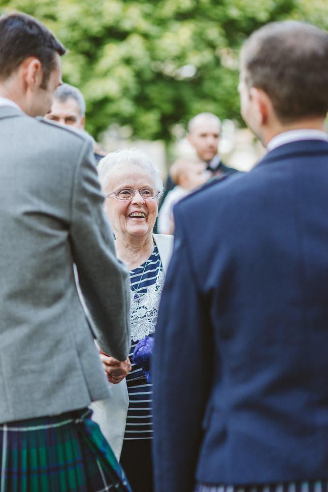 edinburgh-wedding-same-sex-107
