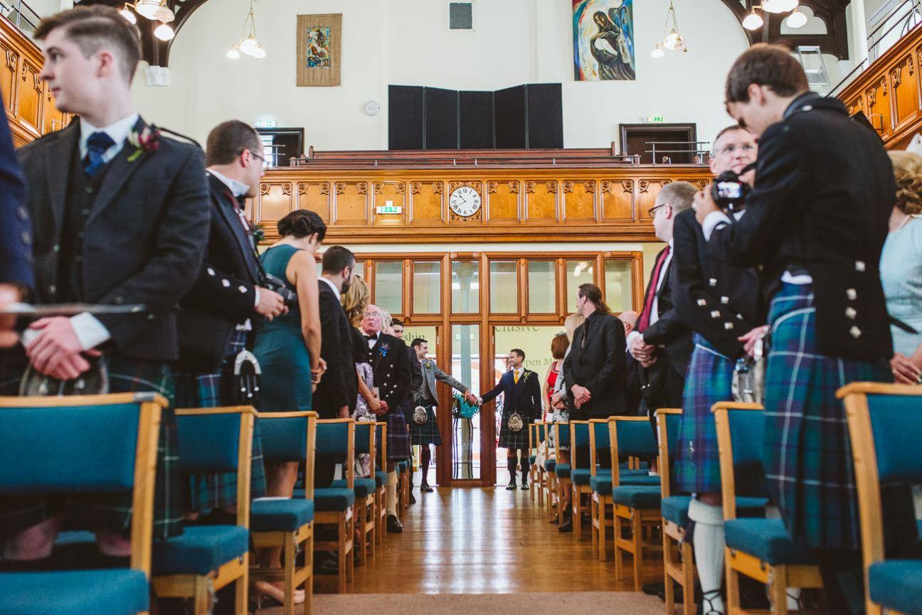 edinburgh-wedding-same-sex-12