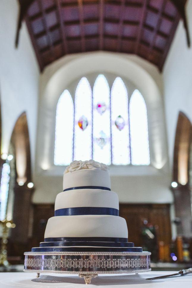 edinburgh-wedding-same-sex-135