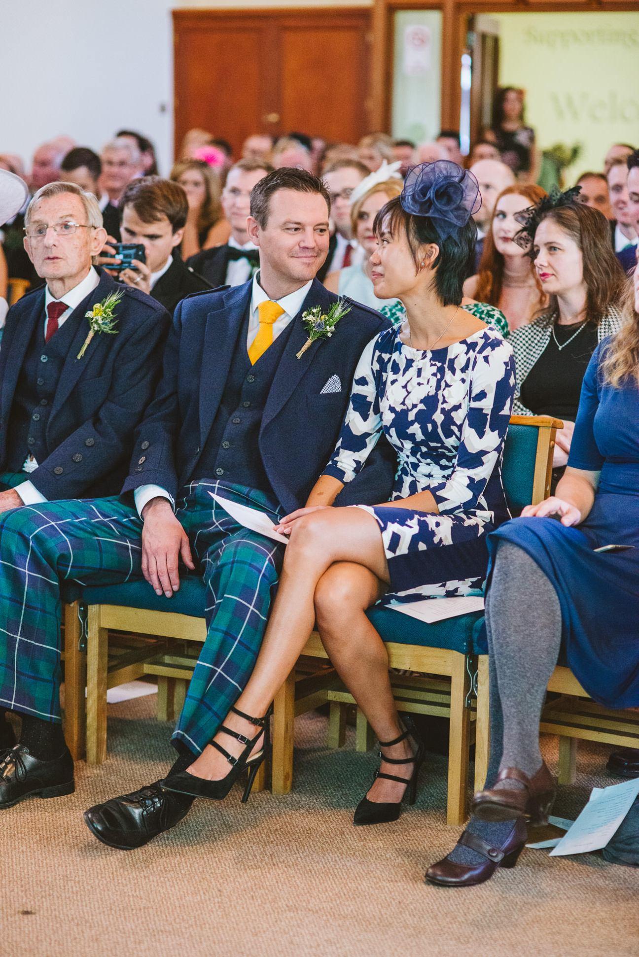edinburgh-wedding-same-sex-33