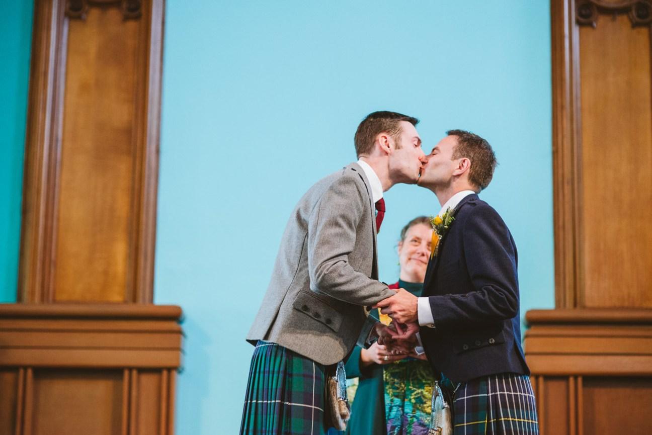edinburgh-wedding-same-sex-49