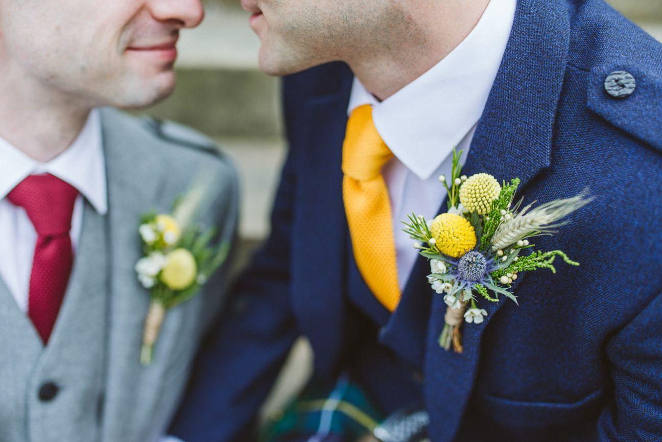 edinburgh-wedding-same-sex-64