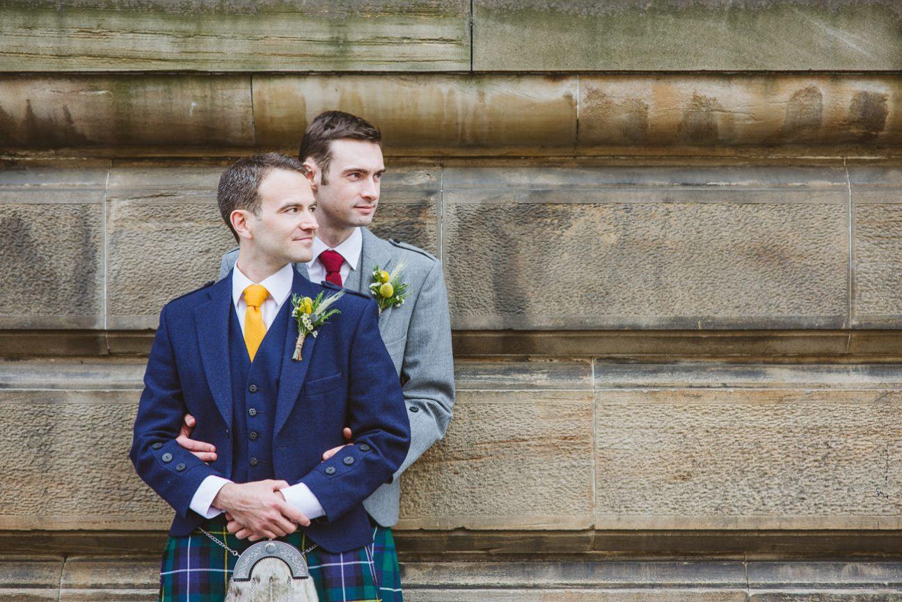 edinburgh-wedding-same-sex-69