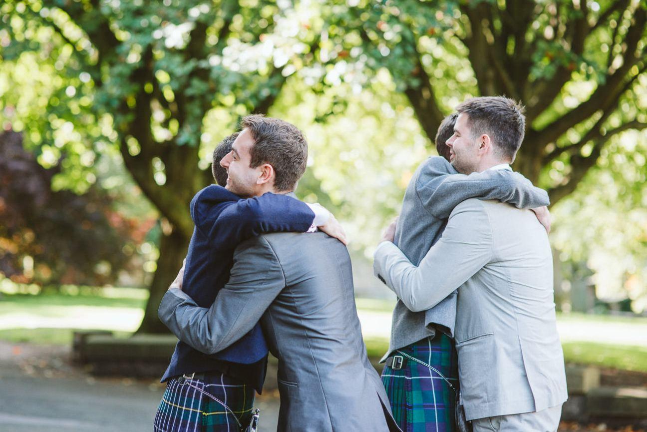 edinburgh-wedding-same-sex-91