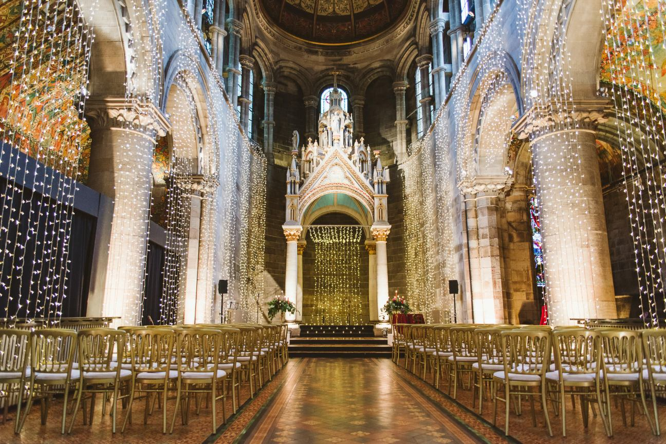 mansfield-traquair-edinburgh-wedding-photographer-103