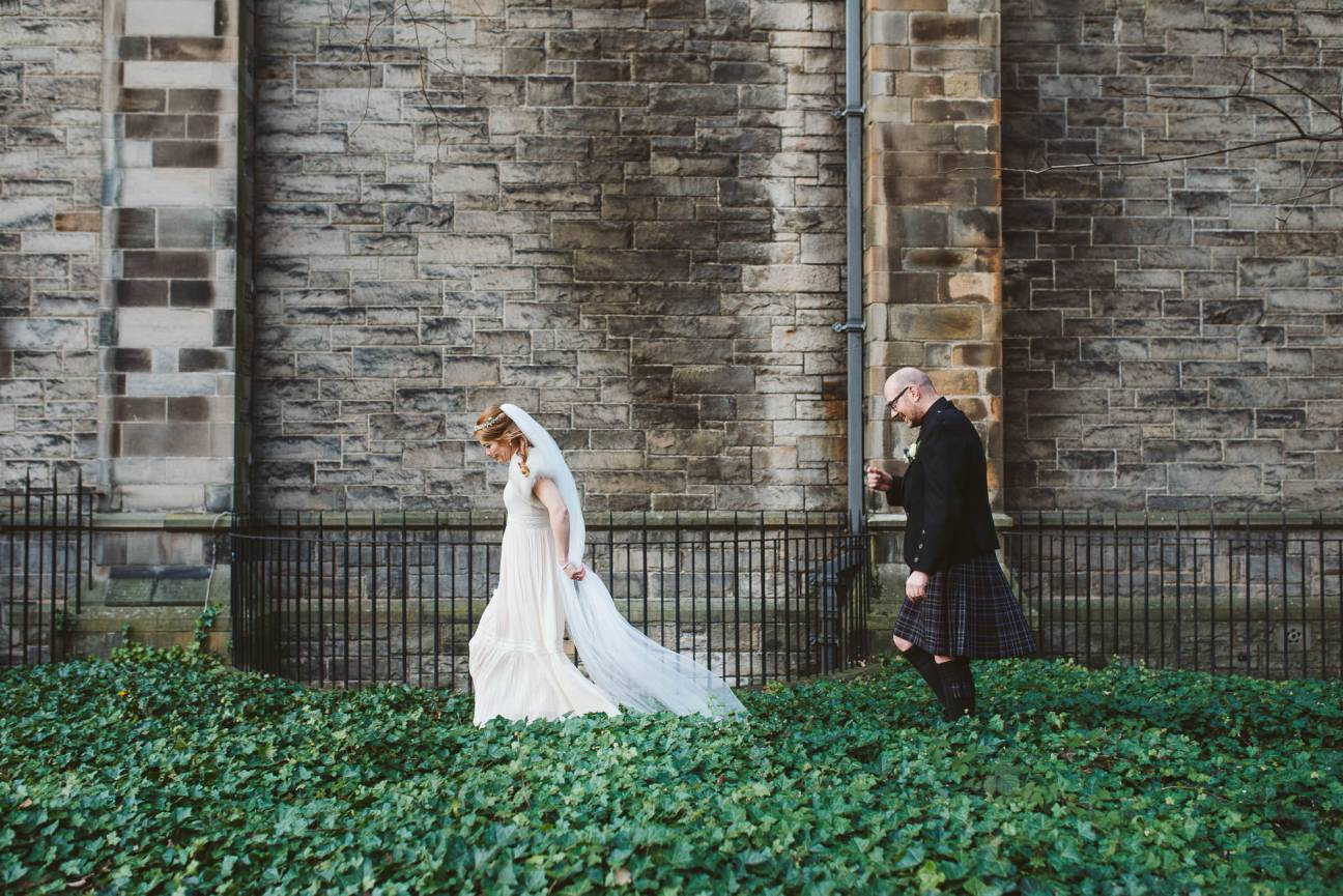 mansfield-traquair-edinburgh-wedding-photographer-277