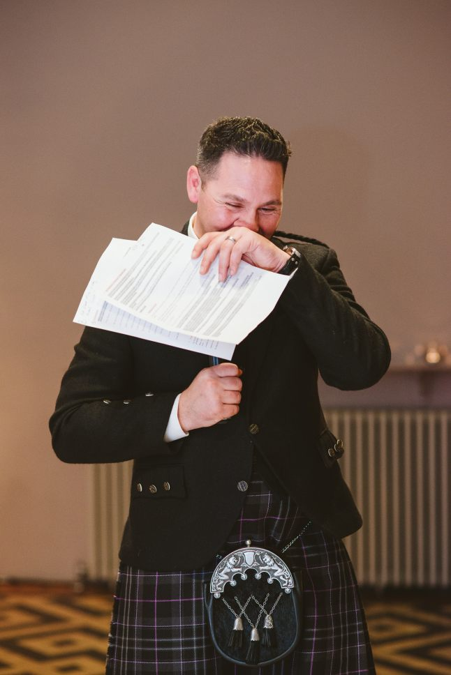 mansfield-traquair-edinburgh-wedding-photographer-428