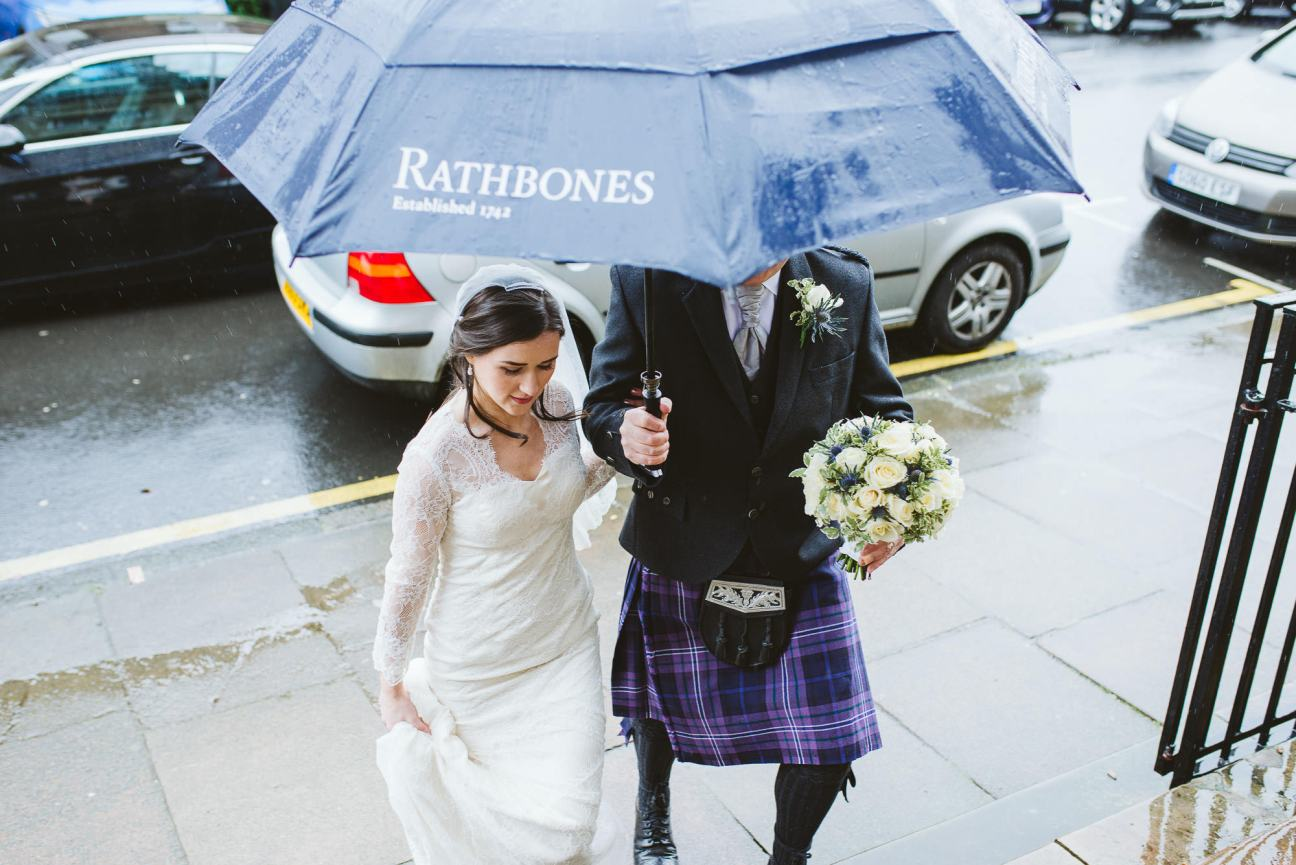 edinburgh-wedding-photography-dalmahoy-colourful-069