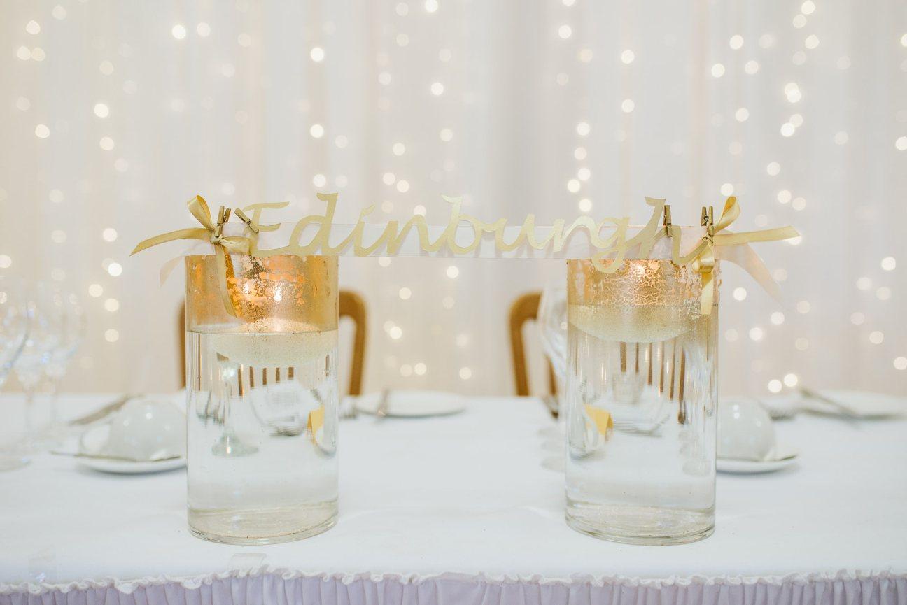 edinburgh-wedding-photography-dalmahoy-colourful-107