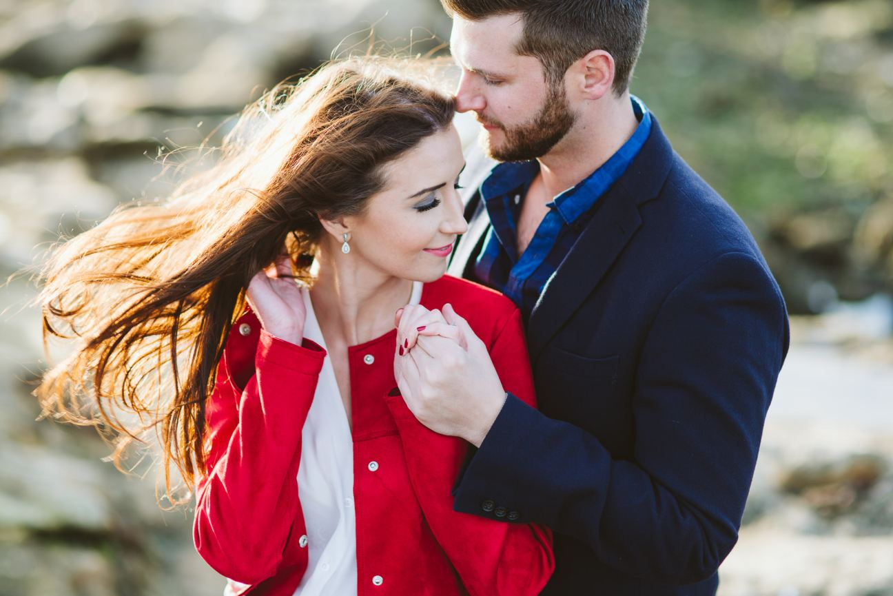 engagement-shoot-2178
