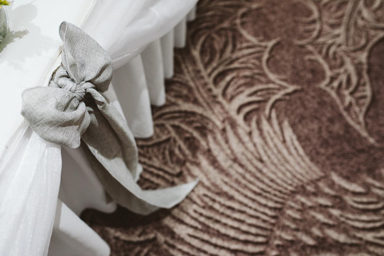 edinburgh-wedding-photography-dalmahoy-colourful-154