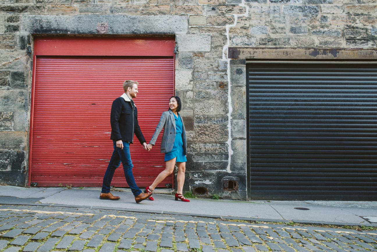 edinburgh-engagement-shoot-067