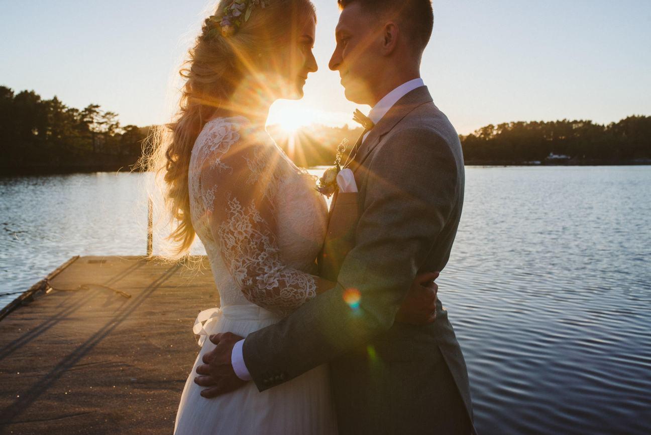 wedding-photographer-edinburgh-004